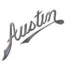 austin-marca