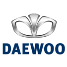 daewoo-marca