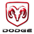 dodge-marca