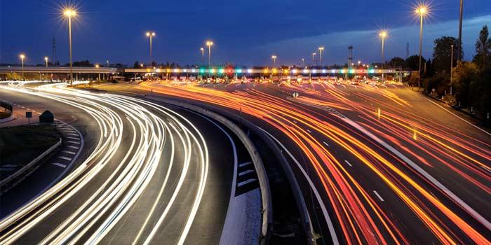 auto-estrada-portagens