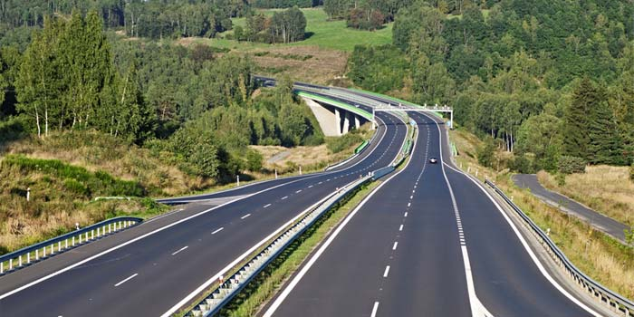 auto-estrada-scut