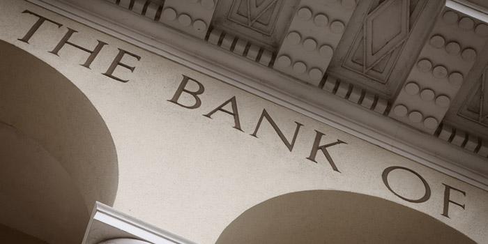 banco-edificio