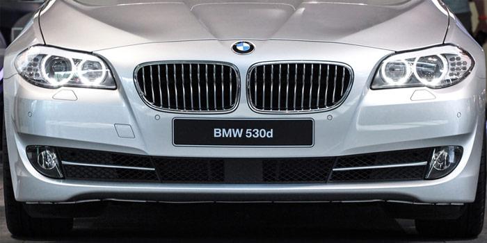 bmw-530d