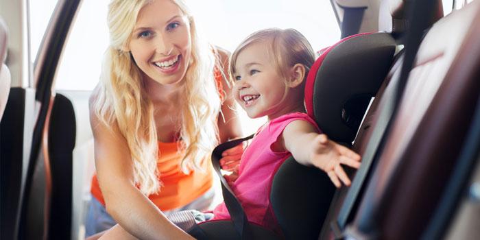 cadeira-segurança-criança