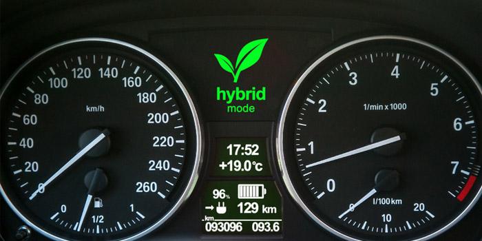 carro-hibrido