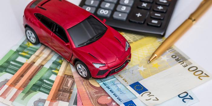 carro-impostos-iuc