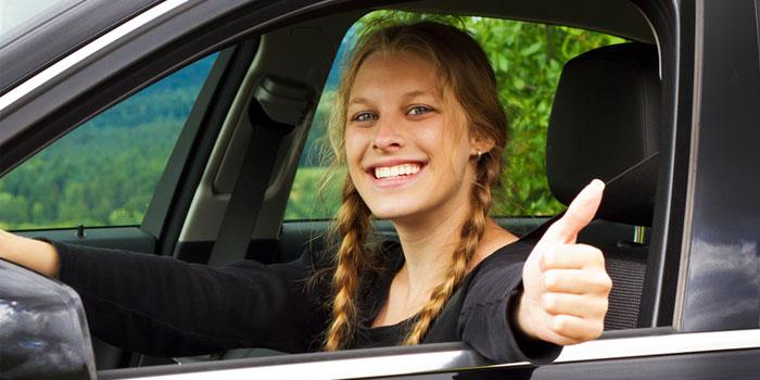 condutora-feliz