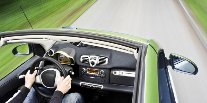 conduzir-carro-electrico