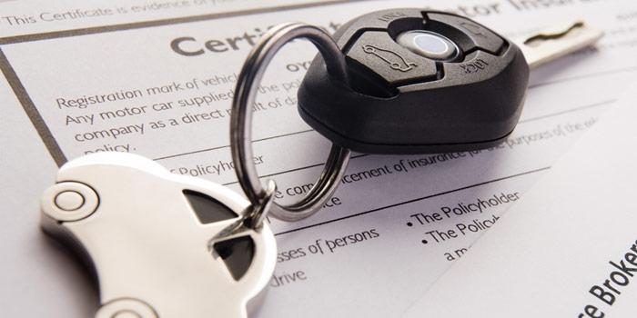 documentos-seguro-automovel