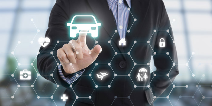 escolher-seguro-automovel