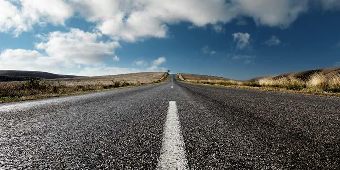 estrada-portugal