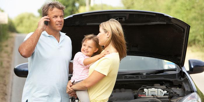 familia-assistencia-viagem