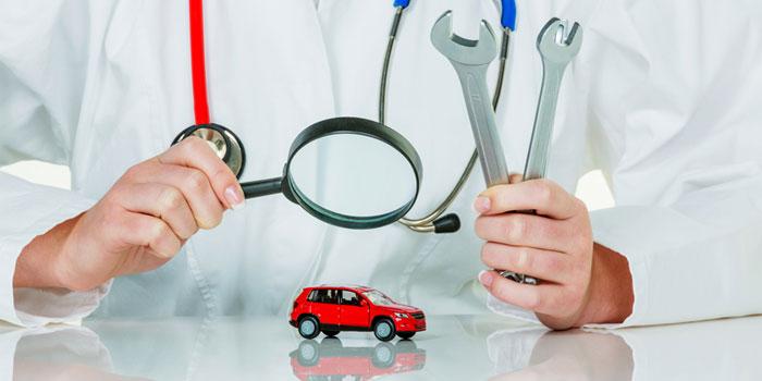 inspecção-carro