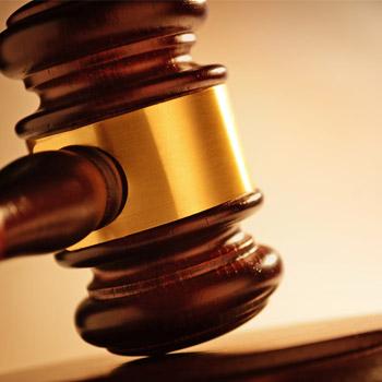 justica-tribunal