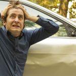 responsabilidade-acidente-auto