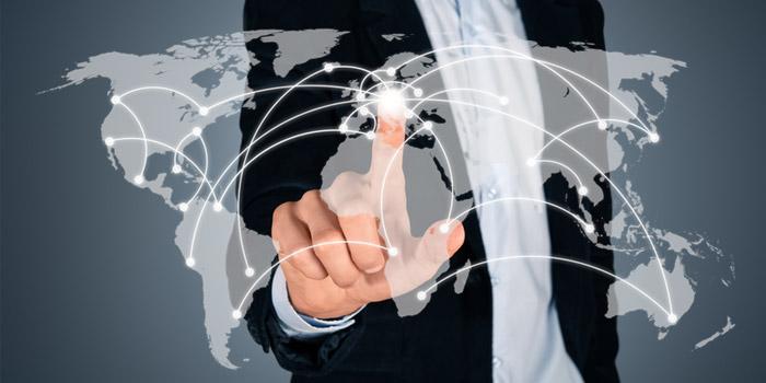 seguradora-global