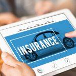 seguro-automovel-online
