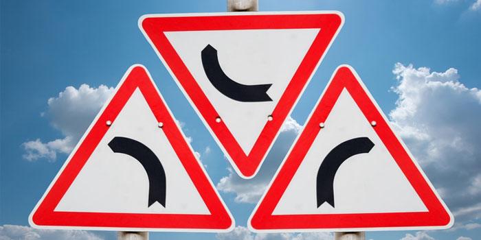 sinais-seguranca-estrada