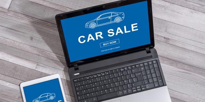 vender-carro-online
