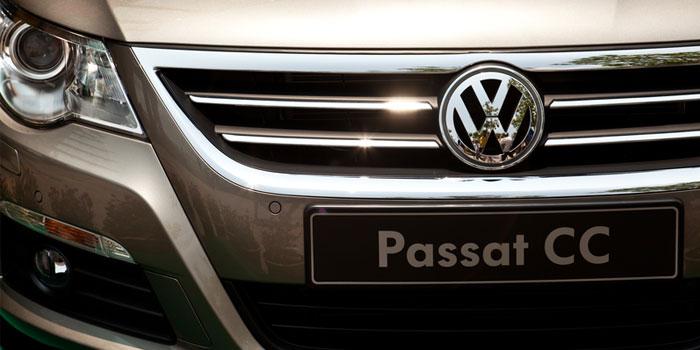 wv-passat-cc