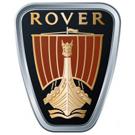 rover-marca