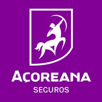 seguros-acoreana