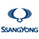 ssangyong-marca